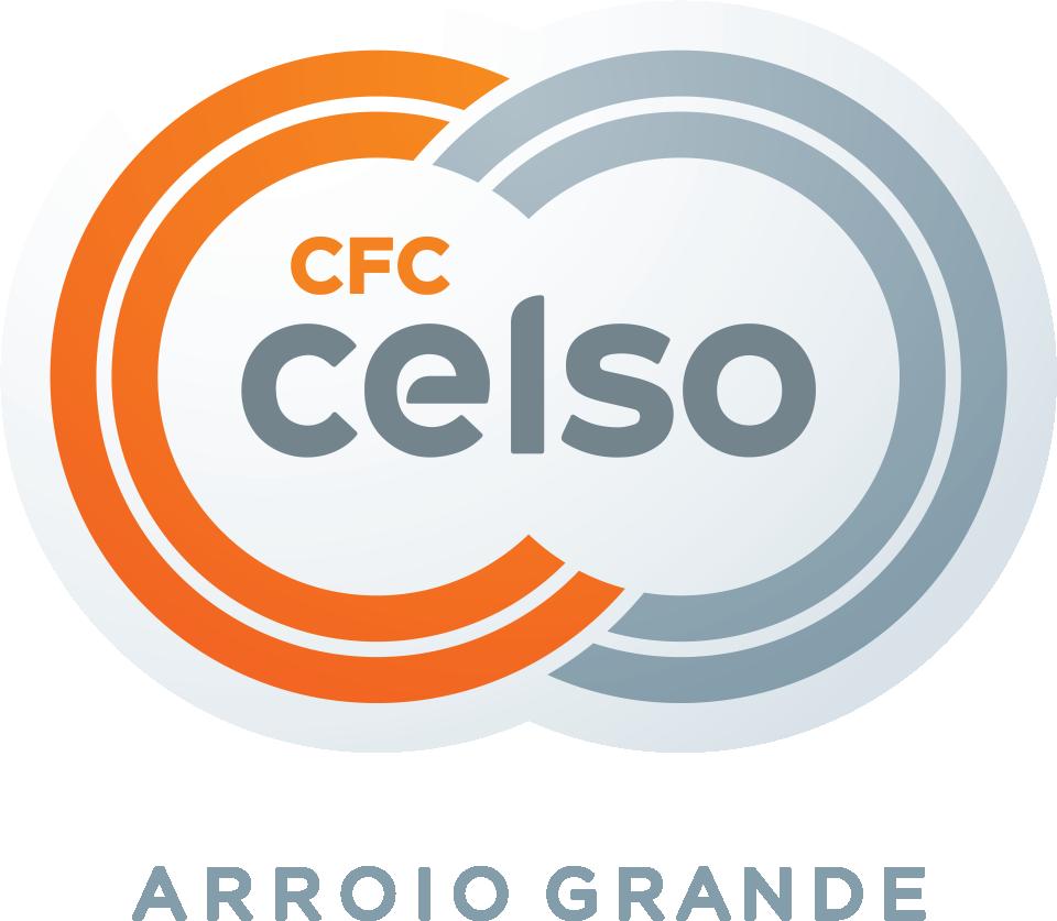 cfc_arroio_grande