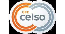 logo_cfc_celso