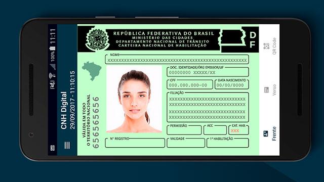 renovação de carteira de motorista (1)