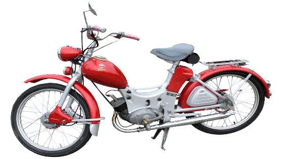 Ciclomotores-ACC